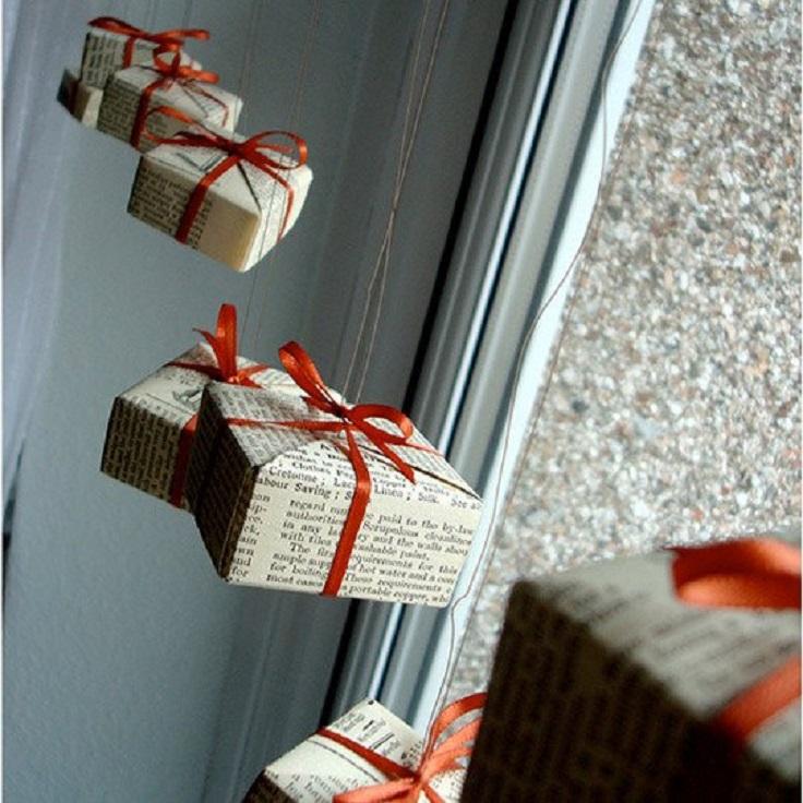 diy-christmas-window-decoration_04