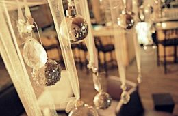 Top 10 Best Window Decoration Ideas for Christmas   Top Inspired