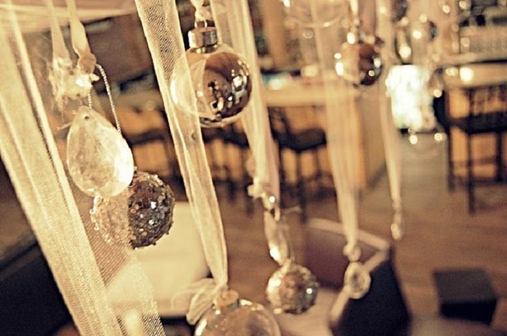 diy-christmas-window-decoration_08