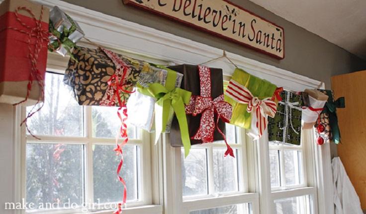 diy-christmas-window-decoration_09