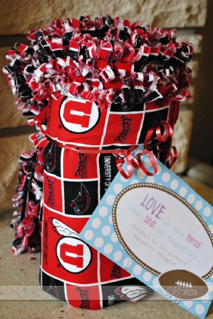 diy-creative-christmas-gifts-men_04