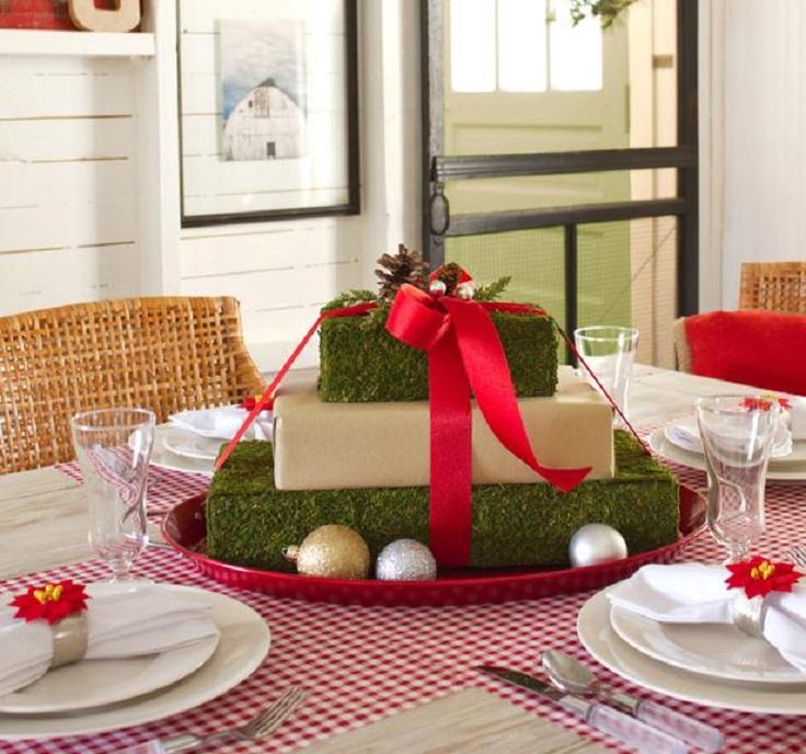 diy-festive-christmas-centerpieces_04