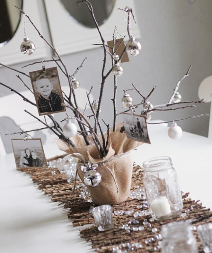 diy-festive-christmas-centerpieces_06