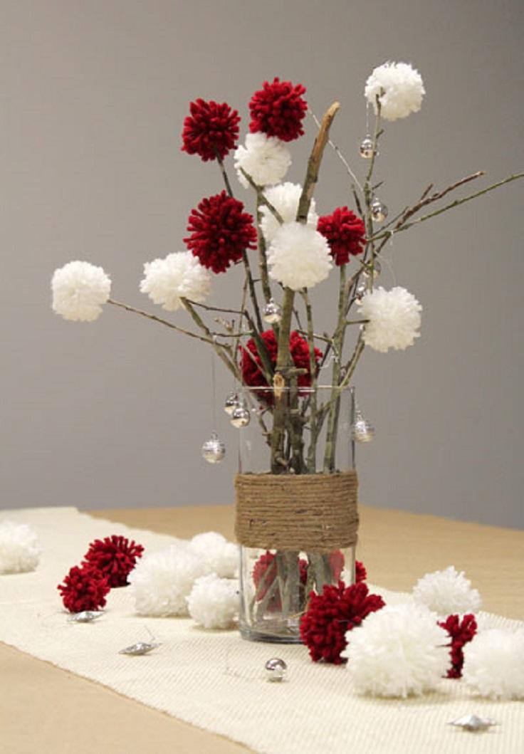diy-festive-christmas-centerpieces_07