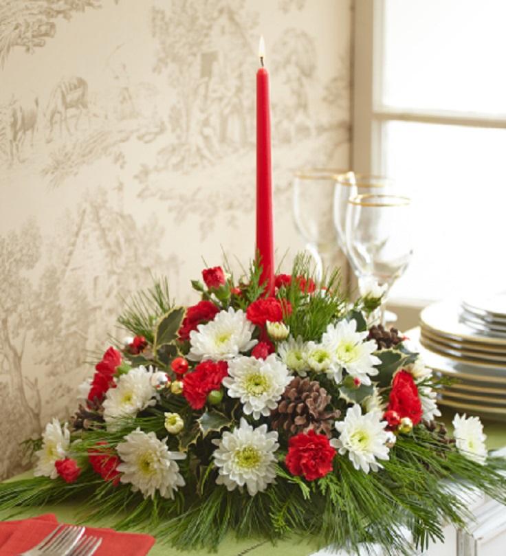 diy-festive-christmas-centerpieces_09