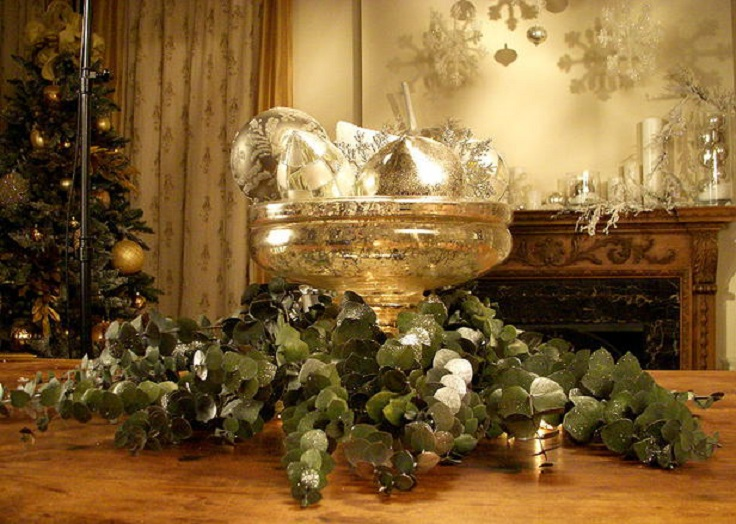diy-festive-christmas-centerpieces_10