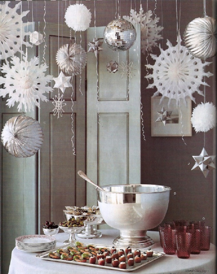diy-new-years-eve-party-decoartions_01