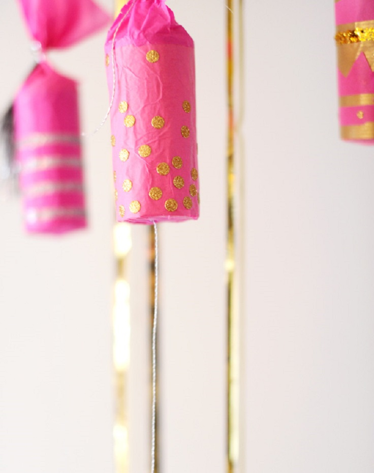 diy-new-years-eve-party-decoartions_02