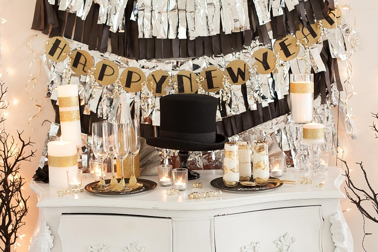 diy-new-years-eve-party-decoartions_03