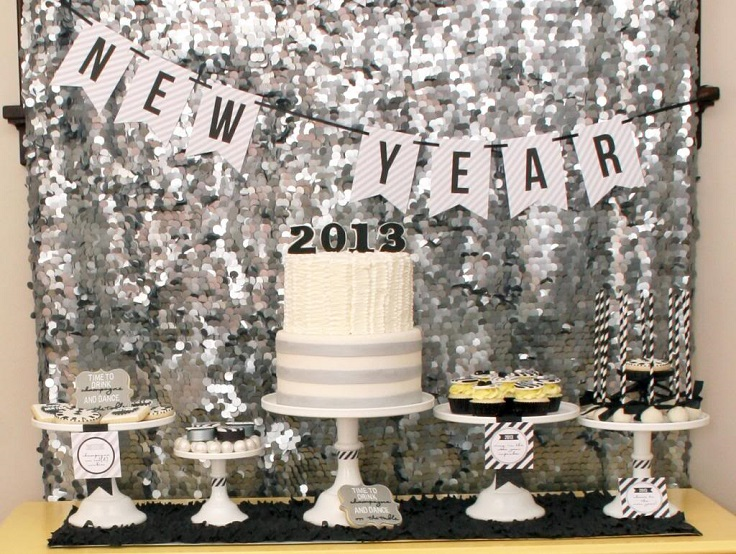 diy-new-years-eve-party-decoartions_05