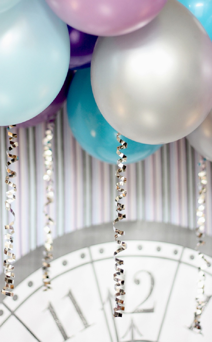 diy-new-years-eve-party-decoartions_07