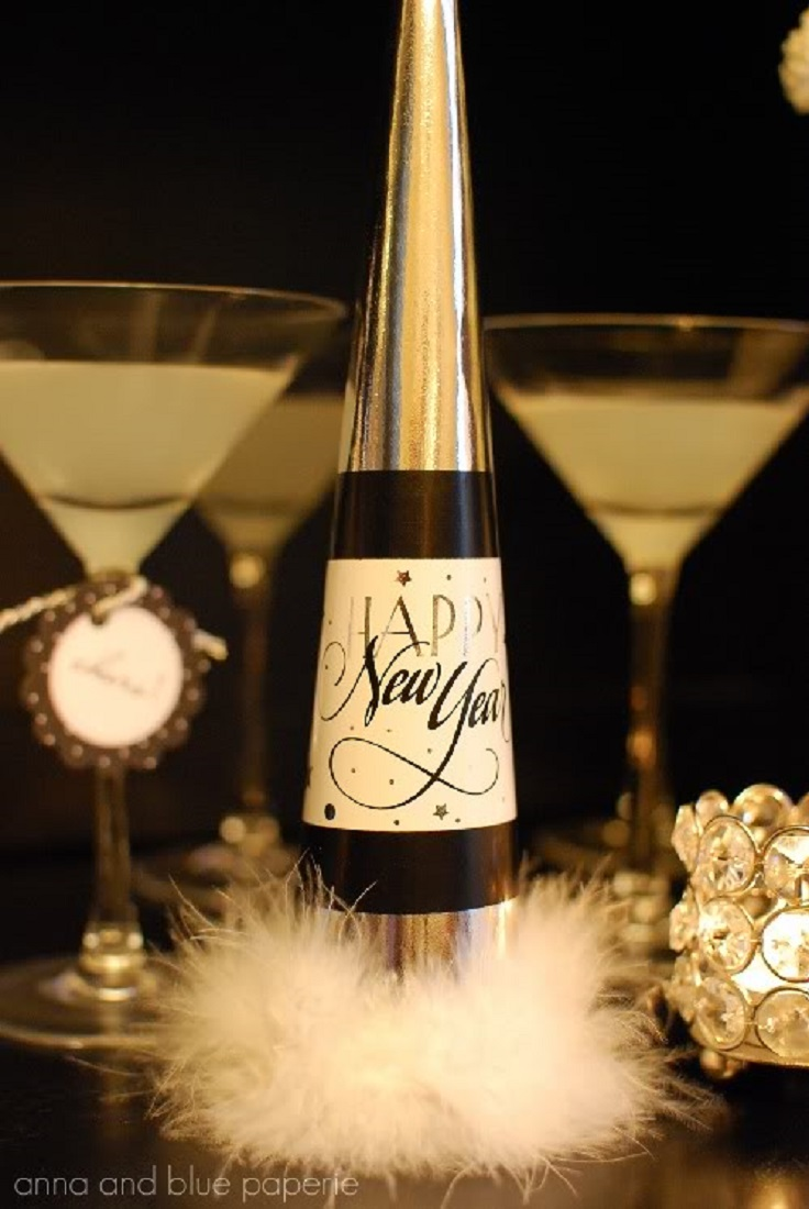 diy-new-years-eve-party-decoartions_10