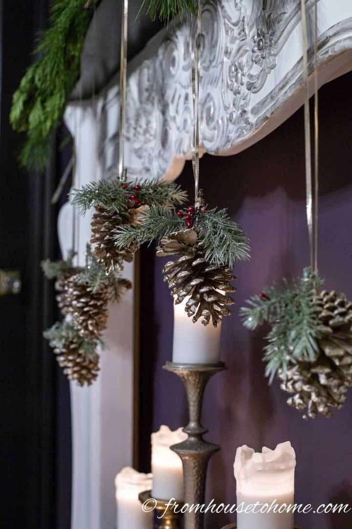 diy-pinecone-ornament-6-720x1080-1