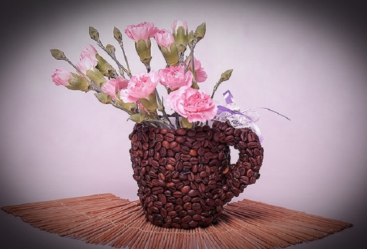 diy-projects-coffee-beans_02