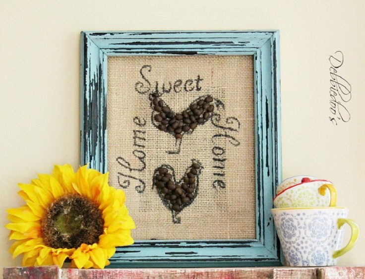 diy-projects-coffee-beans_10