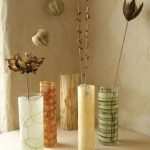 Top 10 DIY Vase Decorations | Top Inspired
