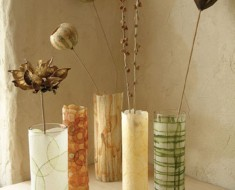 diy-vase-decorations_07