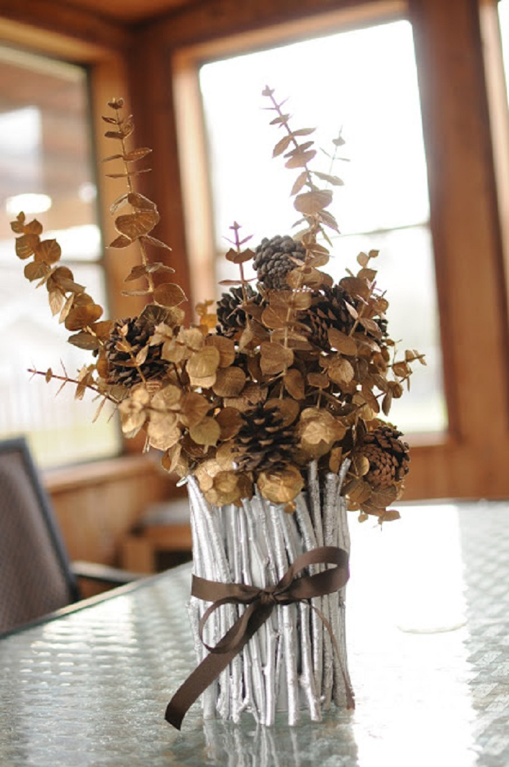 diy-vase-decorations_08