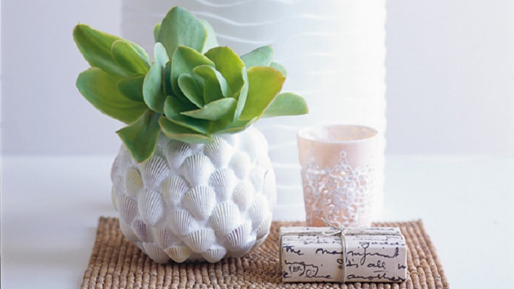 diy-vase-decorations_09