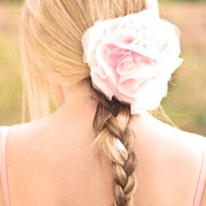Top 10 Easy & Beautiful DIY Hair Accessories  | Top Inspired