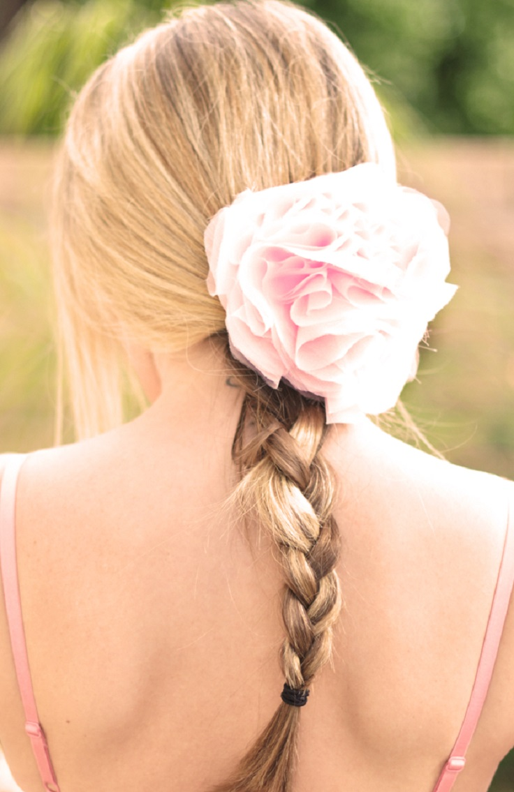 easy-and-beautiful-diy-hair-accessories_04