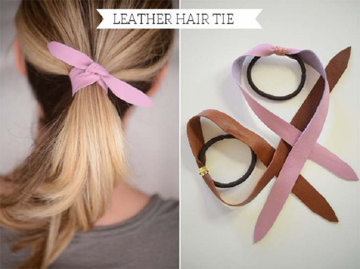 easy-and-beautiful-diy-hair-accessories_10