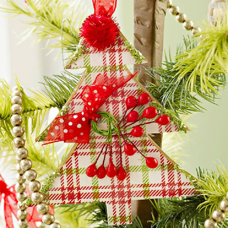 easy-christmas-decoration-last-weekeind_04