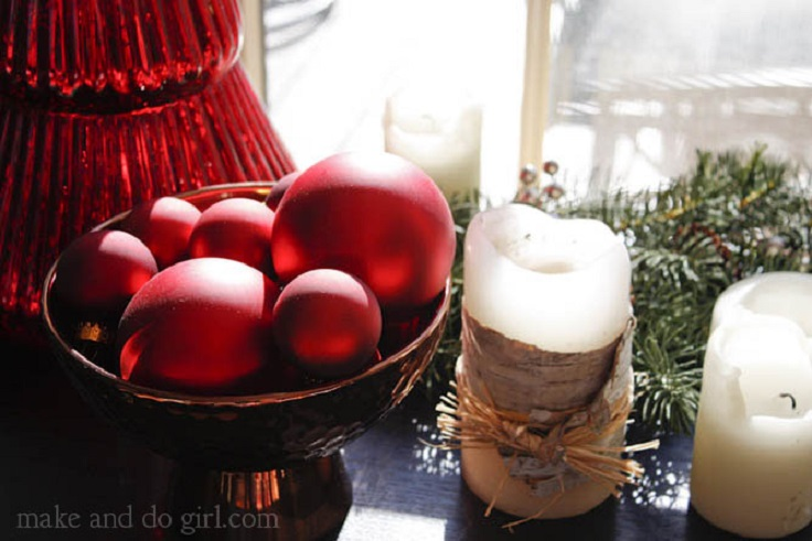 easy-christmas-decoration-last-weekeind_06