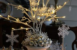 Top 10 Easy DIY Decorations To Make During the Last Weekend Before Christmas | Top Inspired