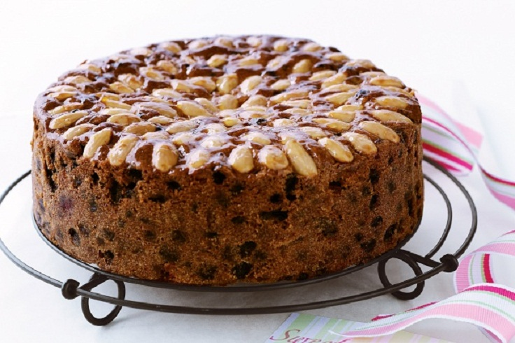 enchantingly-good-christmas-cakes_03