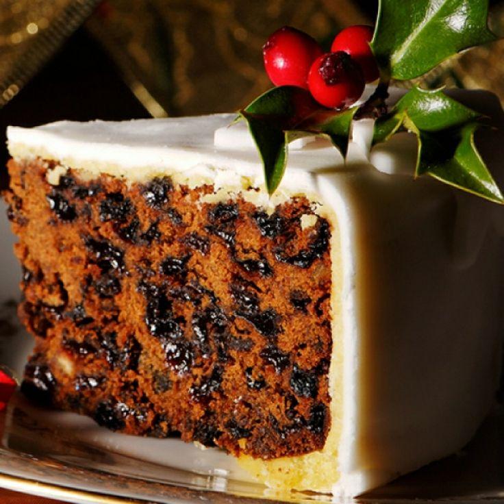 enchantingly-good-christmas-cakes_04