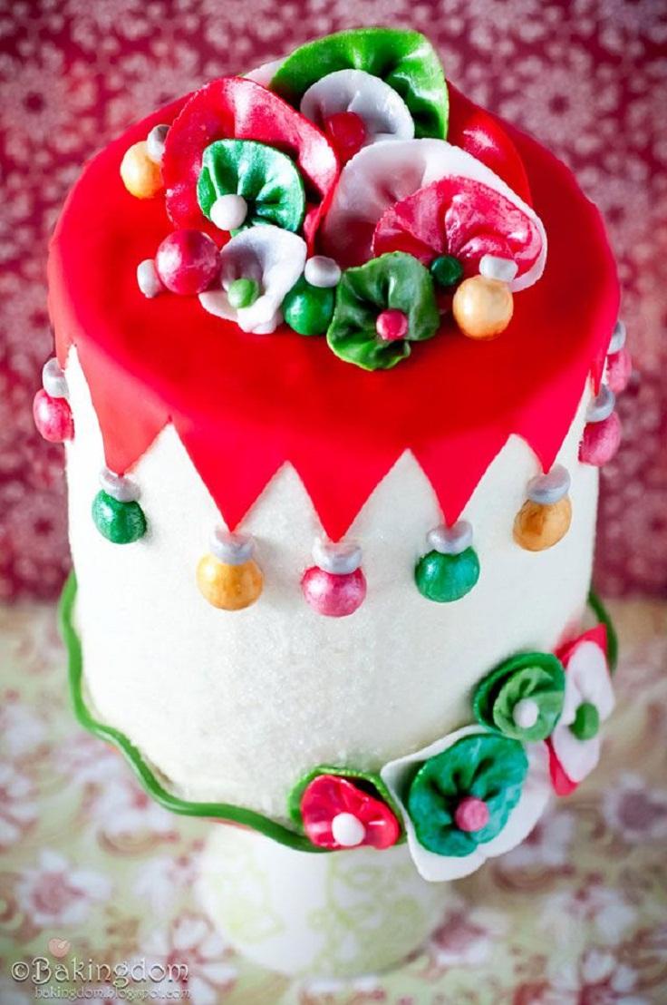 enchantingly-good-christmas-cakes_07