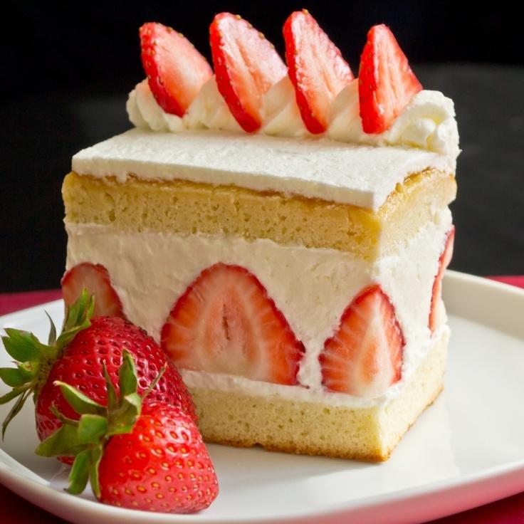 enchantingly-good-christmas-cakes_09