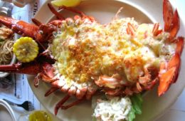 Top 10 Exquisite Lobster Recipes | Top Inspired