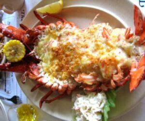 Top 10 Exquisite Lobster Recipes