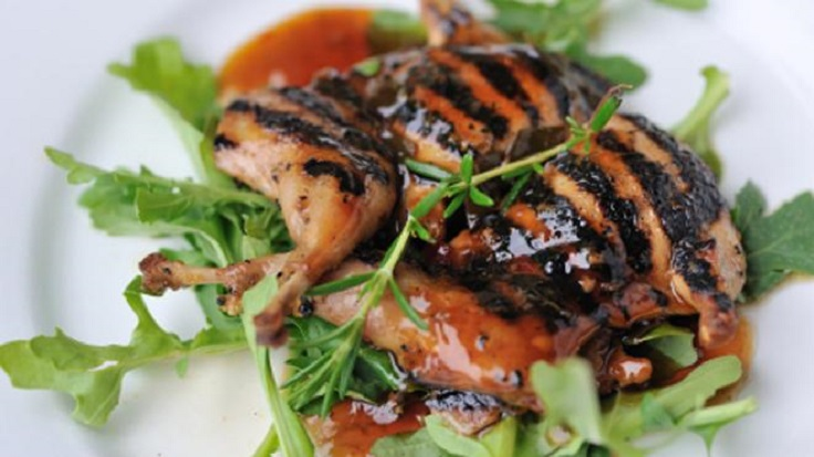 exquisite-quail-recipes_02