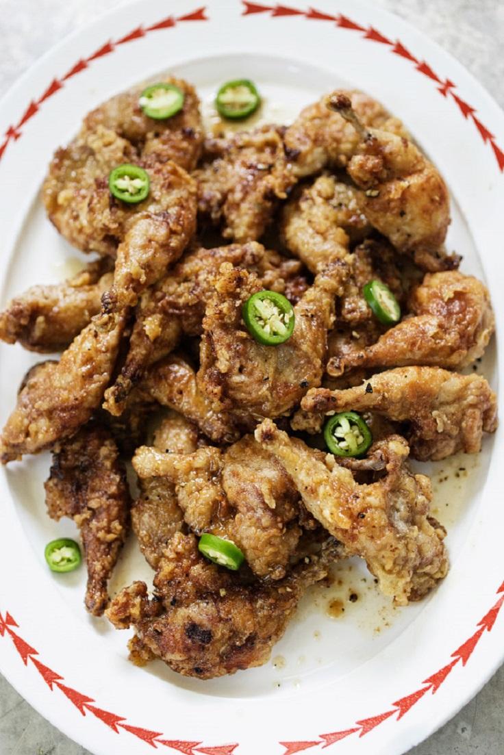 exquisite-quail-recipes_04