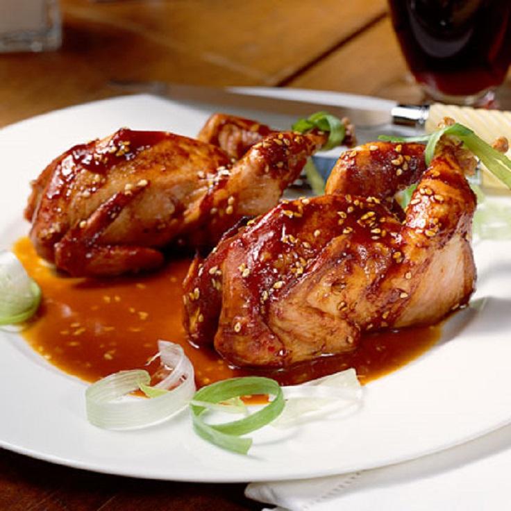 exquisite-quail-recipes_05