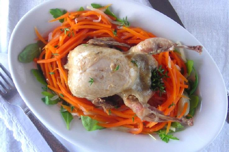 exquisite-quail-recipes_06