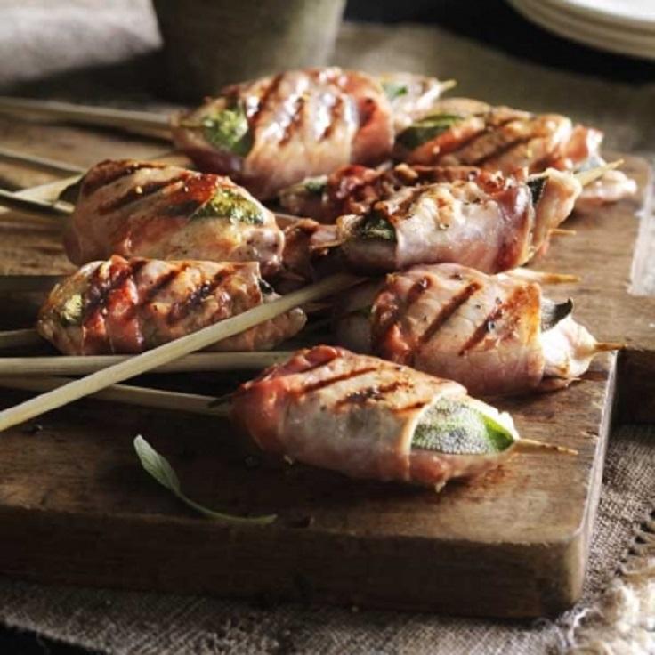 exquisite-quail-recipes_07