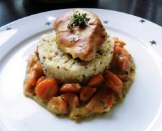 extraordinary-french-cuisine-recipes_09
