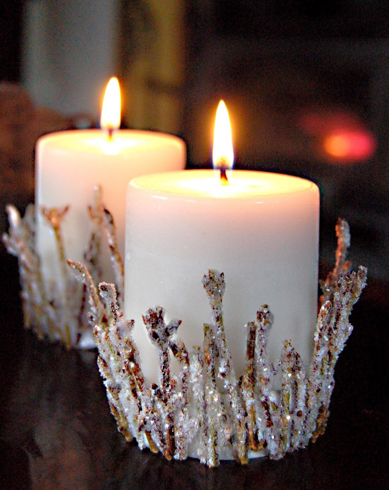 facci-designs-twig-candle