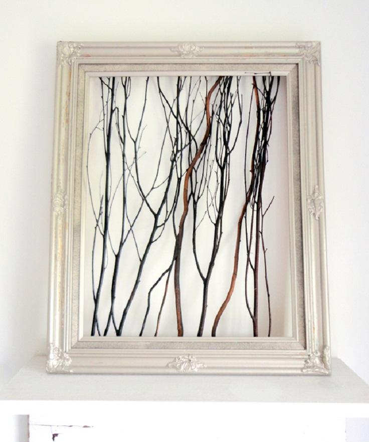 fall-projects-twigs-sticks_01
