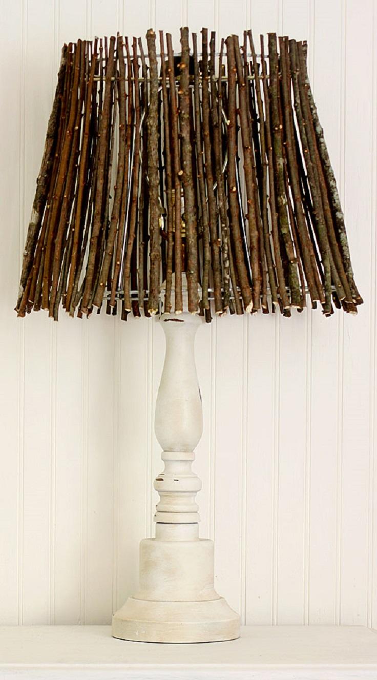 fall-projects-twigs-sticks_06