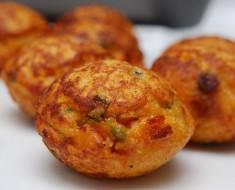 fantastic-frying-recipes_08