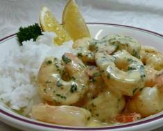 fantastic-garlic-recipes_10