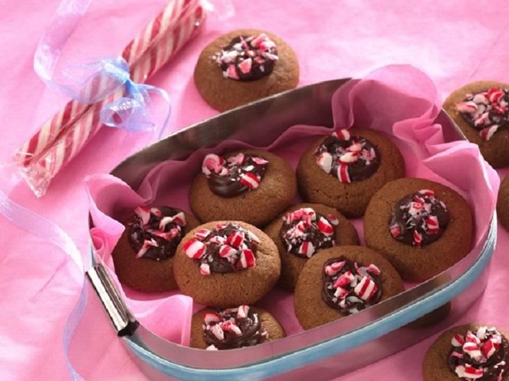 festive-christmas-cookies_03