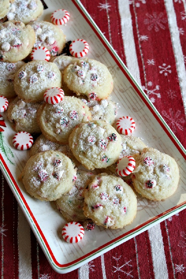 festive-christmas-cookies_04