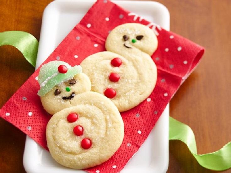 festive-christmas-cookies_06