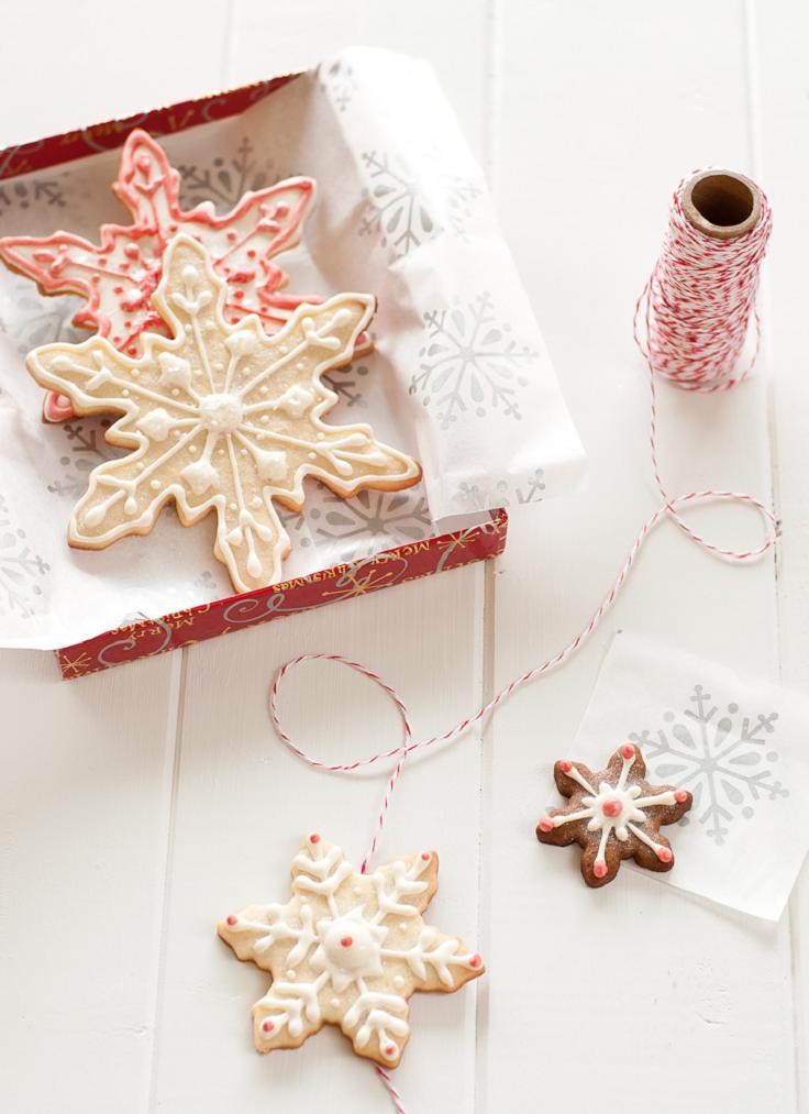 festive-christmas-cookies_07